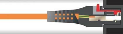 IEC Lock Flyer new 2