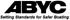 Logo abyc