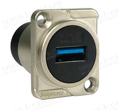 Вариант AC-USB3-AA